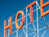 Tarifa não reembolsável em hotel: vale a pena o risco?