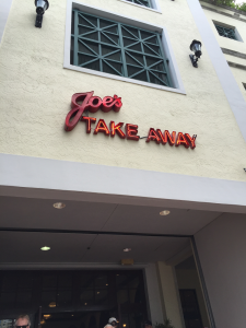 joe-take-away