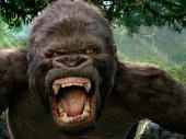 Universal em Orlando vai inaugurar em 2016 a atração King Kong