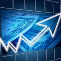 4 dicas de como se proteger das variações do dólar nas viagens