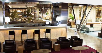 salavip-brasilia-lounge