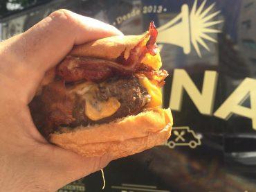Food Truck: onde encontrar comida de rua com qualidade, gostosa e barata