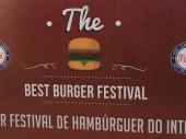 Best Burger Festival: Food Trucks para quem gosta de hambúrguer