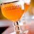 Cerveja Trapista – Parte 2: Achel, Chimay e La Trappe