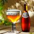 Cerveja trapista – Parte 3: Mont Des Cats,  Orval, Rochefort e mais!
